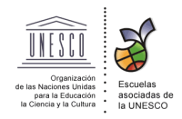unesco-school-es.png