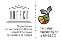 unesco-school-es.png