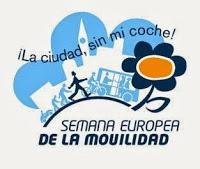 logo+flor.jpg