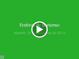 Festival+de+Invierno.wmv