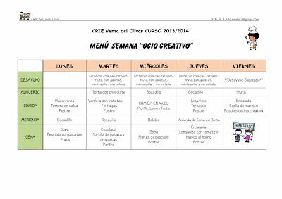 Menu+Ocio+creativo+grande.jpg