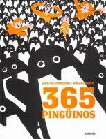 365-pinguinos1.jpg