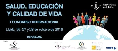 Salud_educacion_y_calidad_de_vida.jpeg